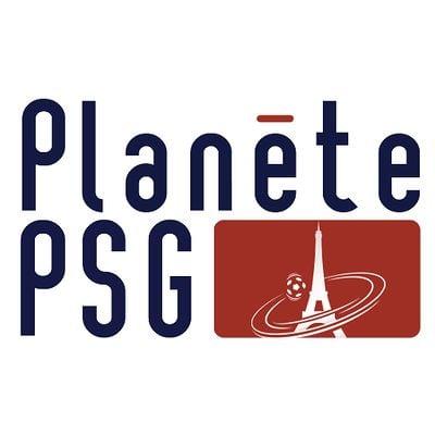 Planète PSG