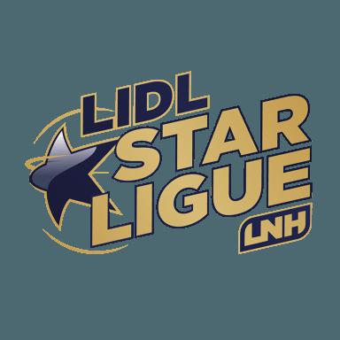 Lidl Starligue