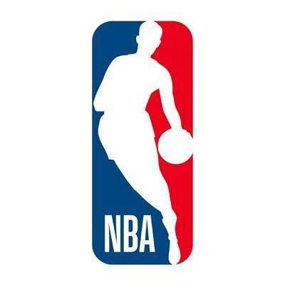 NBA.com New Orleans Pelicans