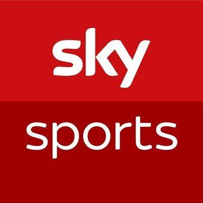 Sky Sports Football Youtube