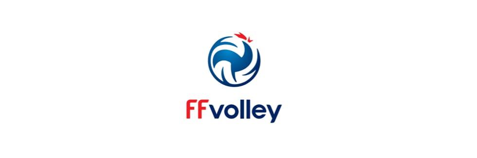 Ugs La Rochelle-Chatelaillon Plage Vb SENIOR F1