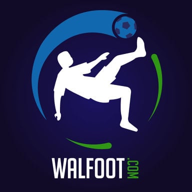 Wallfoot BE