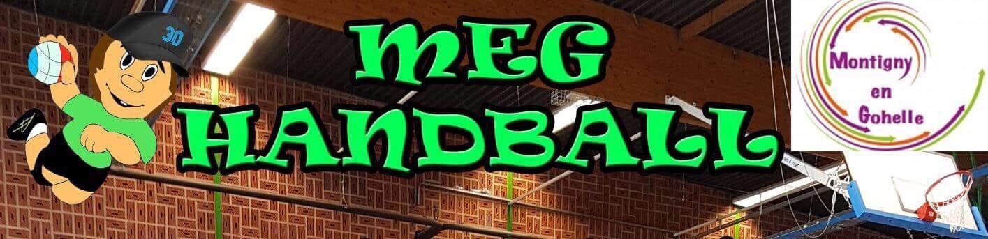 Meg Handball