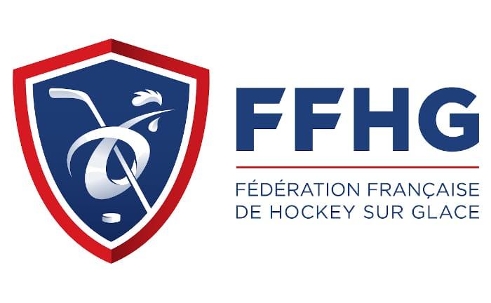 Hockey Club Morzine-Avoriaz - Hockey Club Annecy