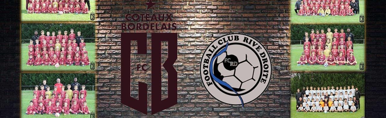 FC Coteaux Bordelais