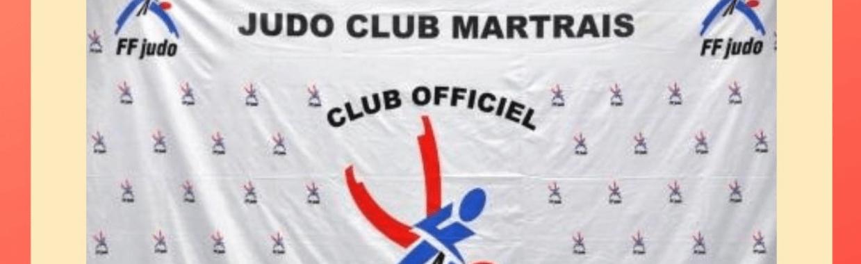 Torii judo club
