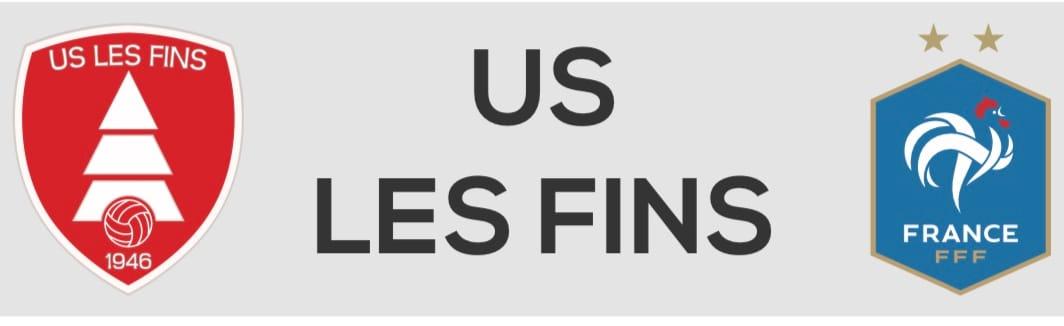 US Les Fins