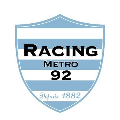 Racing Club de France Rugby