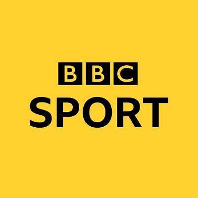 Bbcsport News