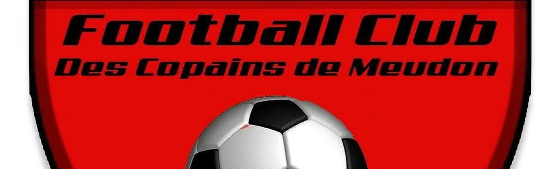 FC Des Copains De Meudon