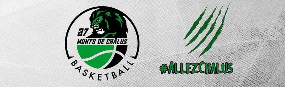 Monts de Chalus Basket