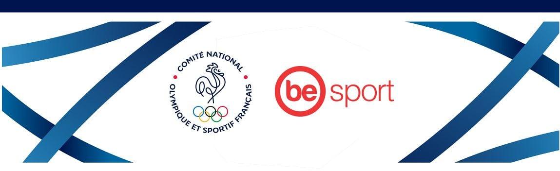 Table ronde France Olympique n°1 : Clubs, tous unis contre le COVID !