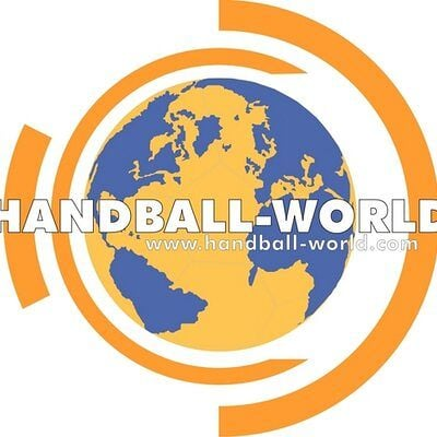 Handball World Youtube