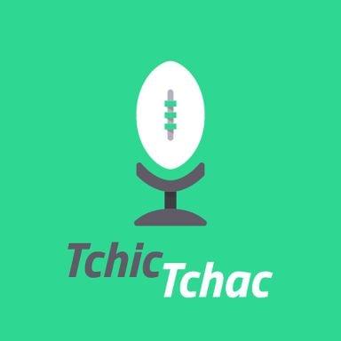 Tchic-Tchac