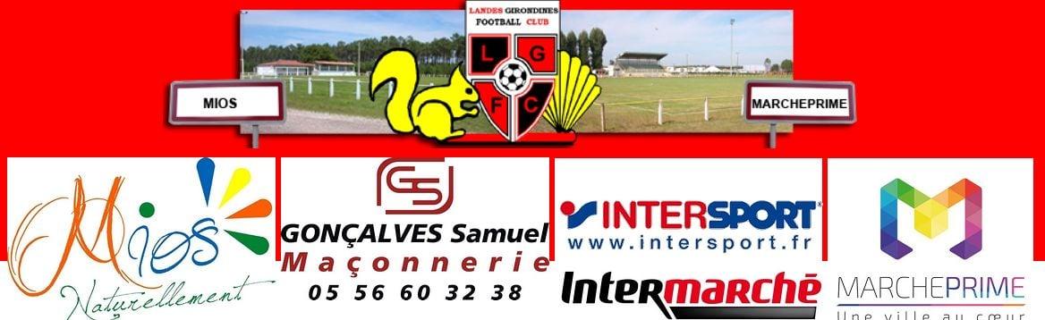 Landes Girondines FC