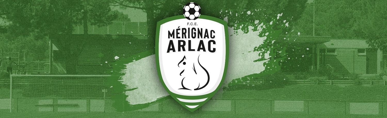 FC Ecureuils Merignac Arlac