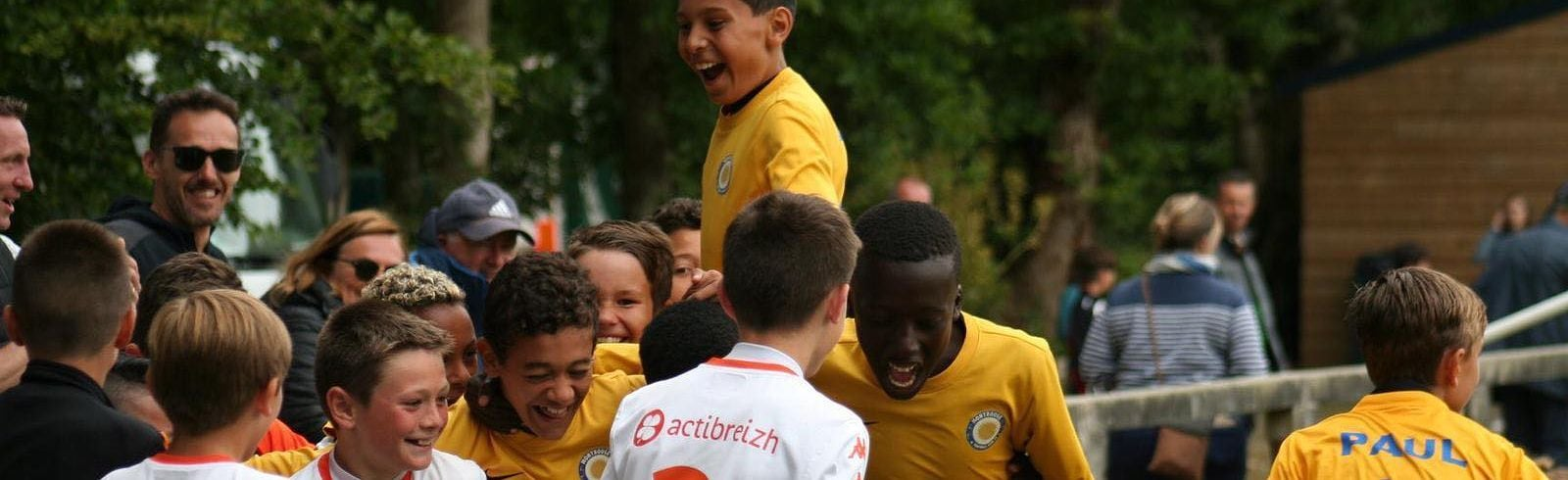 FC Montrouge 92