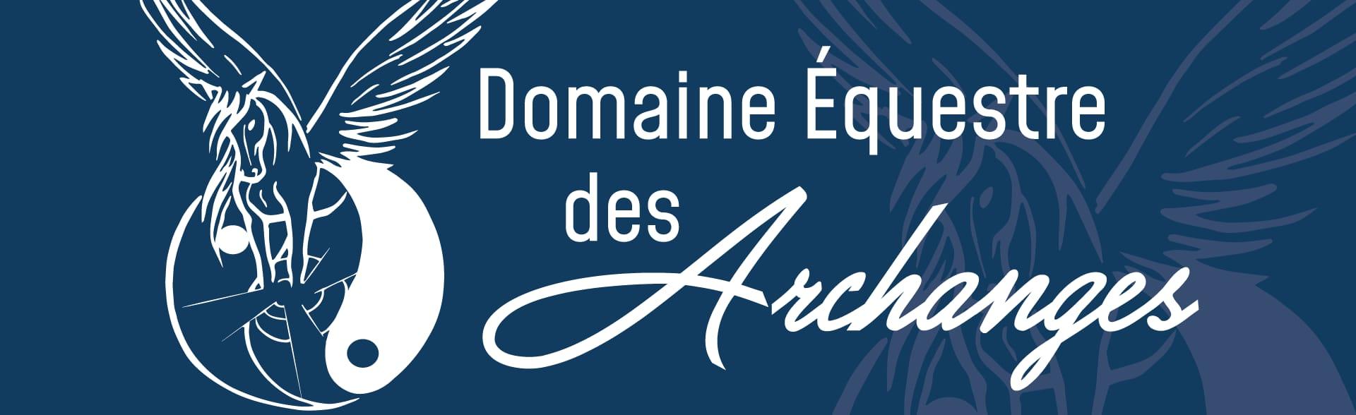 Domaine Equestre des Archanges