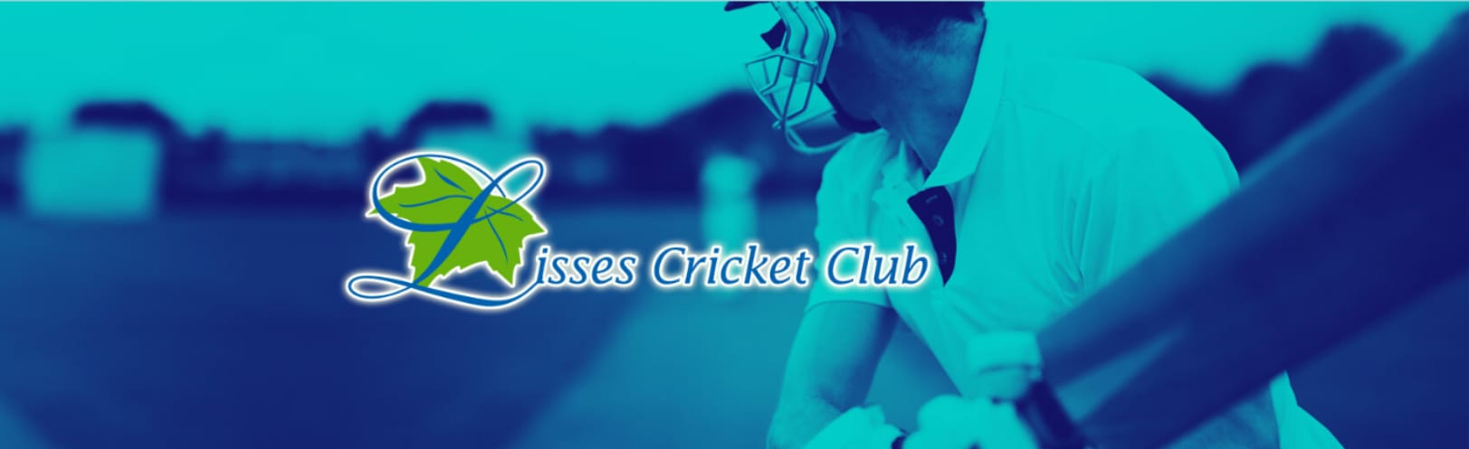 Lisses Cricket Club