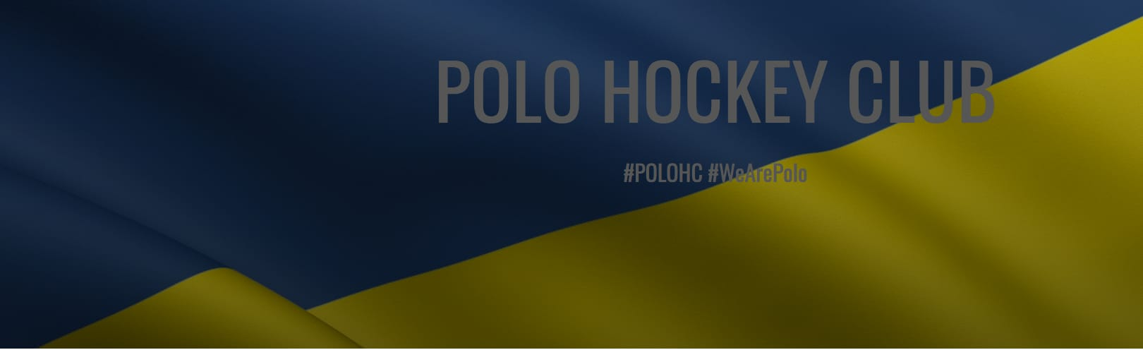 POLO Hockey Club Marcq en Baroeul