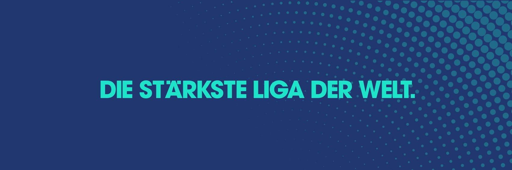 Handball Bundesliga 2021-2022