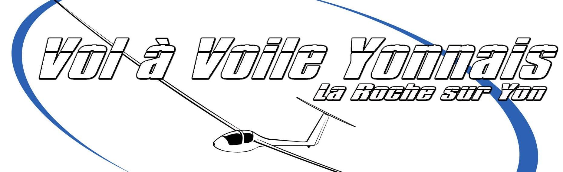 Vol à Voile Yonnais