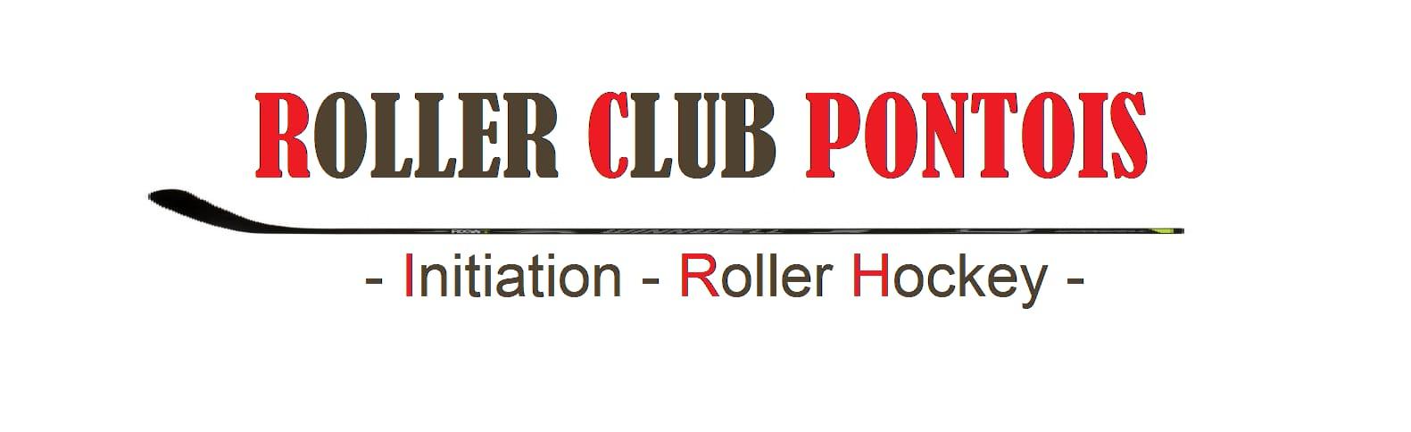 Roller Club Pontois
