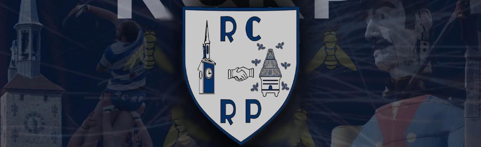 RC Romans Péage