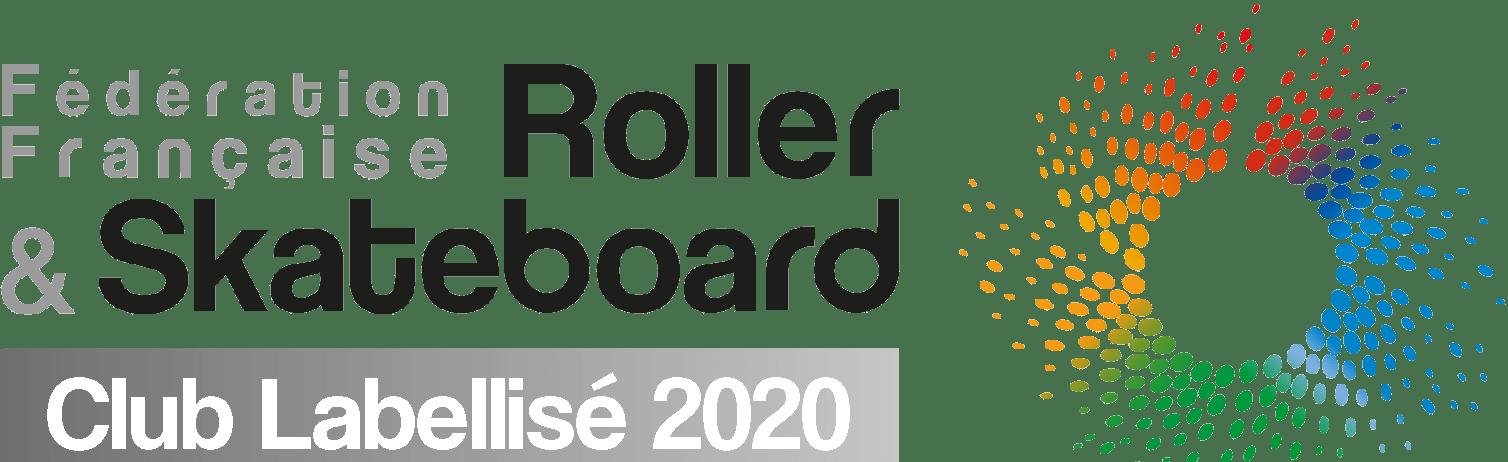 Roller Skating Gujan Mestras Rink Hockey