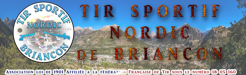 Tir Sportif Nordic de Briancon
