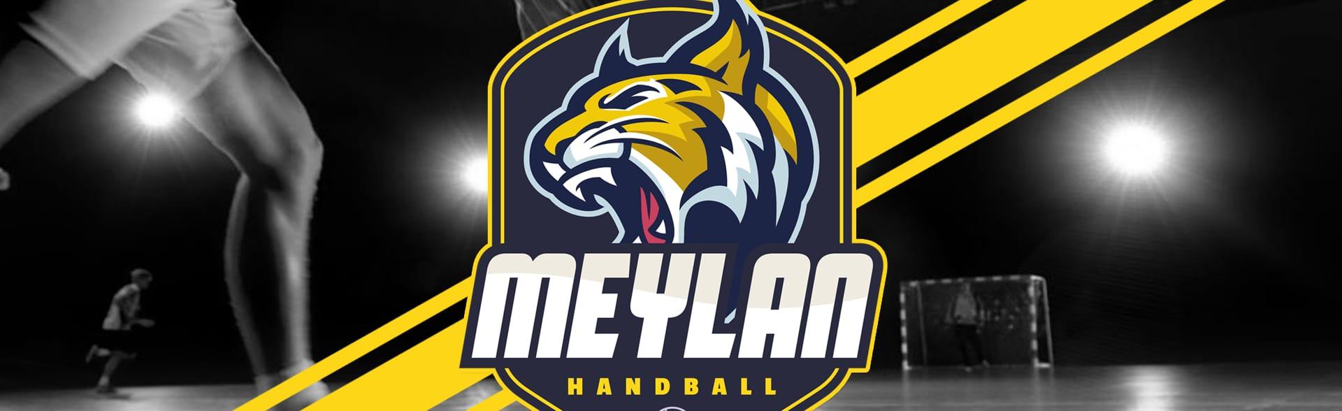 Meylan Handball
