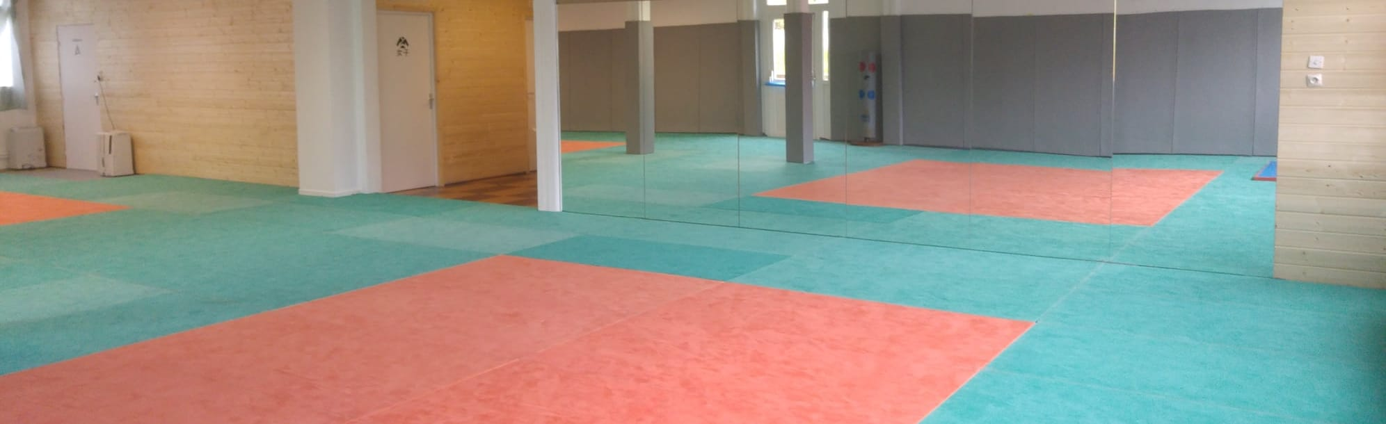 Karate Tai Jitsu d'Eperlecques