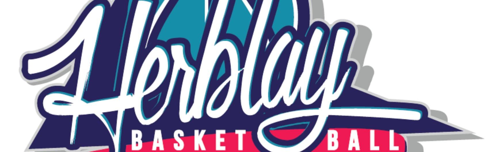 Herblay Basket Club