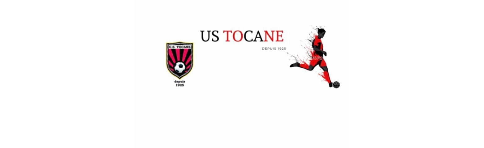 Union Sportive Tocanaise