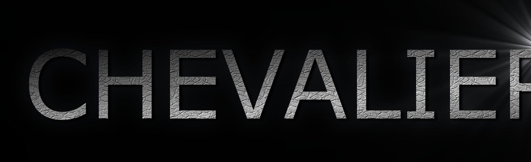 Chevaliers Savate