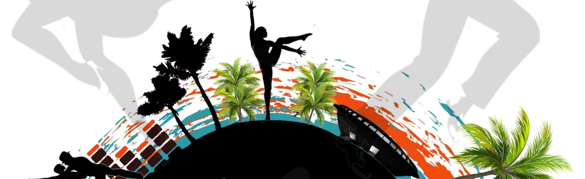 Saint Nazaire Olympique Sportif Danse