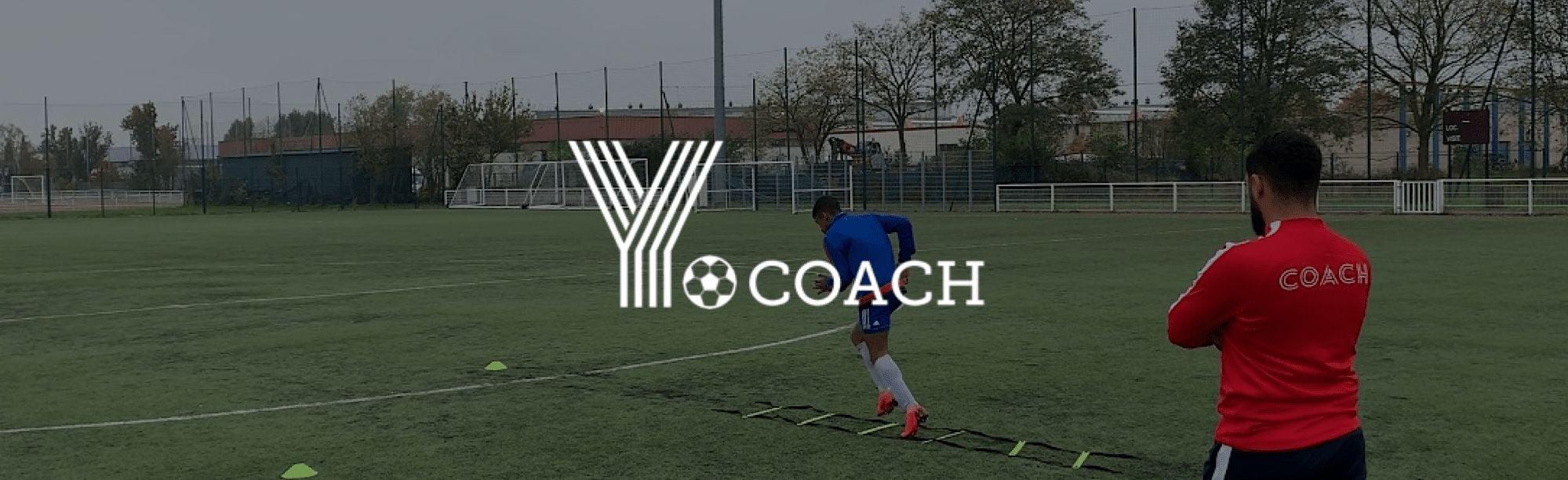 CoachYassFootball