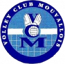 Volley Club Mouvallois SENIOR M2