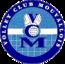 Volley Club Mouvallois SENIOR M2