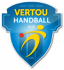 Vertou Handball Senior M2