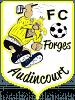 FC des Forges d'Audincourt