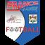 LA France d'Aizenay Division 3