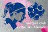 FC Critourien Féminin Féminines S Foot à 8