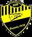 la Réole XIII  Division Nationale