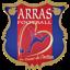 Arras FA U14 Ligue