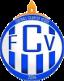 Football Club de Vesoul Champt. U16 Féminines A 8-1Er Niv.