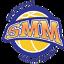 Stade Multisports Montrouge Féminin Seniors - 1