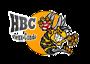 HBC Vieux Conde Senior M1