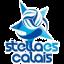 Stella Edu Sp Calais SENIOR F3