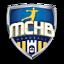 Montélimar-Cruas Handball Senior M1